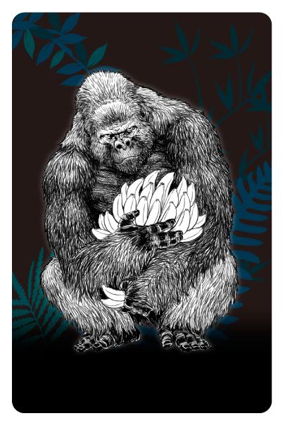 seriöses online casino gorilla spiele
